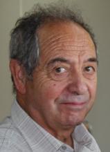 Michel b