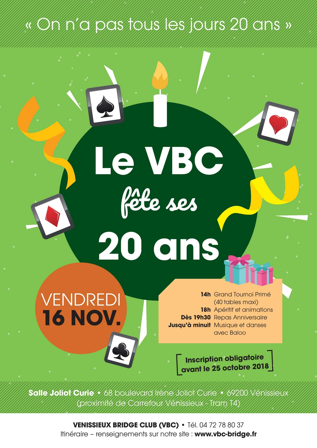 Affichevbc 20ans small